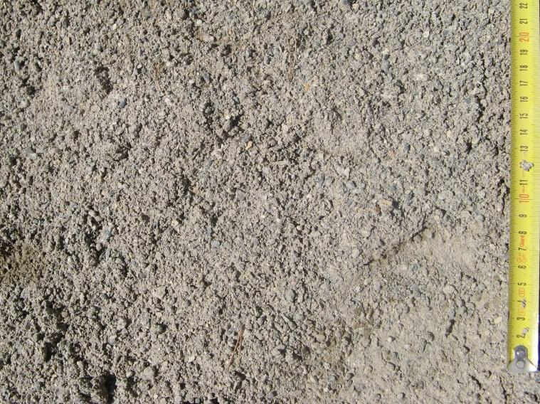 Big bag melange beton max min - Melange a beton ...