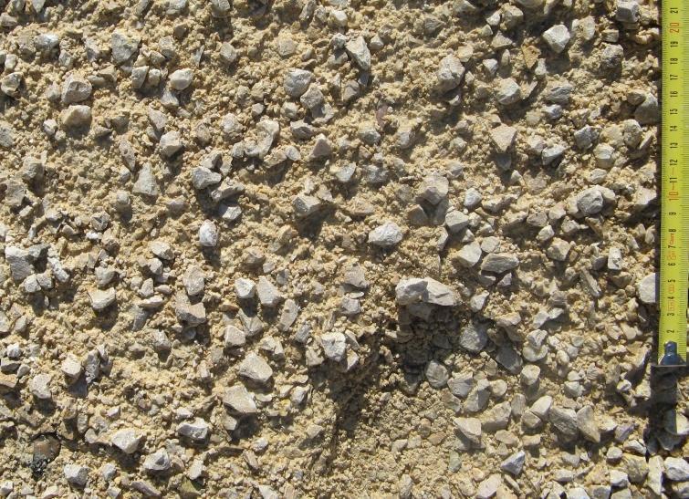 Eurovia france eurovia calcaires r gionaux ved ne - Melange a beton ...